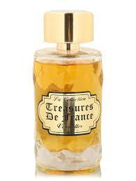 <b>12 Parfumeurs Francais парфюмерная</b> вод 100 мл versailles ...