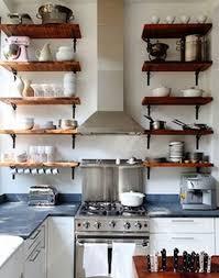 diy kitchen ideas within kitchen diy ideas