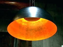 s make your own pendant light lighting ing
