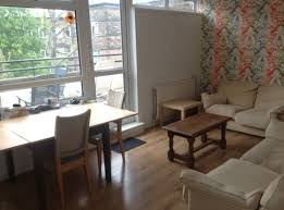 Lovely Bedroom Charming Two Bedroom Apartments London On Regarding Awesome Rent My 2  Bed Flat Central Spacious
