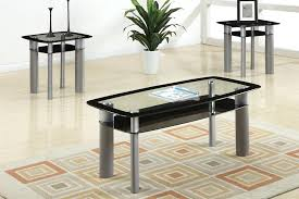 glass coffee and end tables coffee end tables fresh and wonderful round coffee and end table glass coffee and end tables