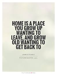 Missing Home Quotes Enchanting Missing Home Quotes Sayings Missing Home Picture Quotes Deep