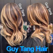 Photo Of Guy Tang West Hollywood