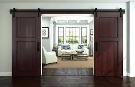 interior barn door handles barn doors with glass inserts interior best photos interior barn door kits