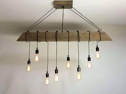 industrial lighting diy. Diy Industrial Lighting. Lighting W