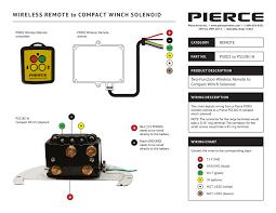 warn m12000 wiring diagram xd9000 wiring diagram wiring auto warn atv winch wiring diagram source warn 15000 winch
