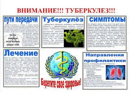 fonoimoana туберкулез плакаты фото туберкулез плакаты фото