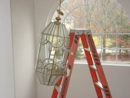 famous installing chandelier in two story foyer trgn 1e221d2521 lq36