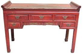 chinese furnitureasian furniturechinese antique furniturechinese antiqueantique chinese furniture asian style furniture asian