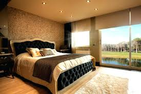 decorating the master bedroom. Simple Bedroom Modern Master Bedroom Decorating Ideas Brown Walls Interior Design Luxury  Designs Decor And The
