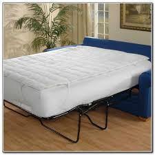sofa:Sofa Bed Mattress Topper Contemporary Sleeper Sofa Queen Stunning Sofa  Bed Mattress Topper Inspiring