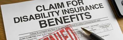 Image result for The Importance Of Hiring An ERISA Disability Attorney