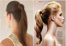 long hair top fast easy hairstyles for women