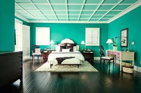 Teal Room Ideas View In Gallery Radiant Teal Bedroom Teal Blue Bedroom Ideas