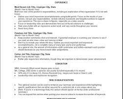breakupus prepossessing best sample professional summary for breakupus marvelous resume help resumehelp twitter attractive resume help and pretty personal chef resume also