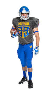 Football Apparel Decorate Uniforms To How Stahls' amp;