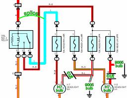 eat sleep tinker mr2 spyder headlight conversion 03 into 00 wiring diagram