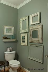 Small Picture Best 25 Half bathroom decor ideas on Pinterest Half bathroom