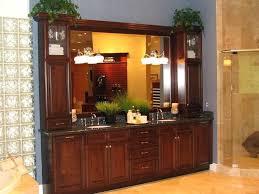 kitchen and bath cabinets kitchen art traditional style kitchen craft bathroom cabinets ikea kitchen bathroom cabinets
