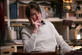Silicon Valley' season premiere: Inside the tribute to Peter Gregory—and  the late Christopher Evan Welch | EW.com