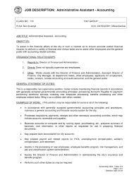 Caregiver Job Description Template Elderly Resume For Pictures Hd