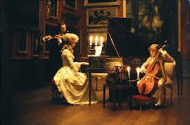Resultado de imagen para musica clasica