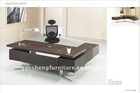 unusual office desks. Likeable Interior And Furniture: Plans Sophisticated Amazing Design Ideas Unique Office Furniture The Desks Home Unusual