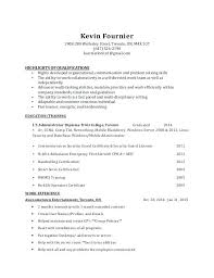 Sample Resume For Tim Hortons Best Of Formidable Resume Samples For Templates Sample Examples Cashier