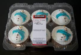 13 Order Cupcakes At Costco Photo Costco Cake Designs Costco