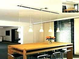 beautiful flexible track lighting kits flex track lighting kit flex track lighting fascinating flexible track lighting