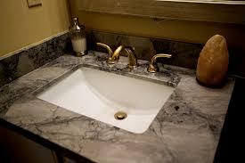 granite bathrooms. Square Granite Bathroom Sink Bathrooms