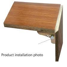folding table leg extensions lots folding extension table leg bracket ing diy folding table leg extensions