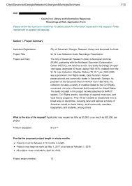 power writing essay notes pdf