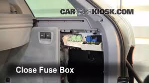 interior fuse box location 2000 2006 bmw x5 2001 bmw x5 3 0i 2008 bmw x3 fuse diagram at 2005 Bmw X3 Fuse Box Location