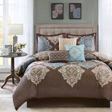Best 25+ Cal king size ideas on Pinterest | Diy full size ... & California King Bedding, Cal King Size Comforters, Duvets, Quilts,  Bedspreads & Bed Adamdwight.com