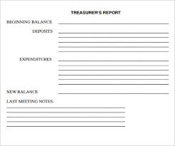 Simple Report Template Simple Report Template Word Natashamillerweb