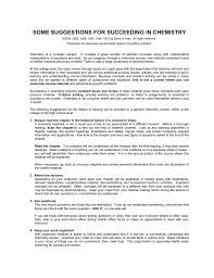 essay about moscow bbc news