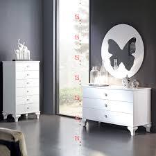 modern dressing table designs for bedroom. Bedroom Dressing Mirror Designs / Modern Table Mirrors Stylish Wooden Design M For