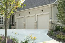 decorating sears garage door repair garage inspiration