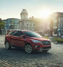 ford escape 2018 colors. 2018 ford escape titanium colors 0