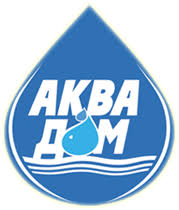 <b>Aquafilter</b> AIFIR 200 структуризатор <b>картридж</b>