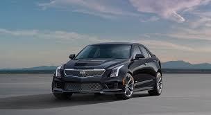 2018 cadillac ats sedan. interesting ats 2018 cadillac ats v release date and price  2016  2017 car reviews with cadillac ats sedan