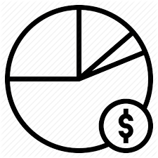 Money Management By Ddara