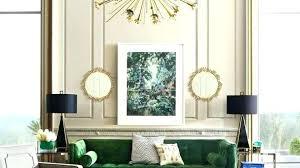 full size of jonathan adler meurice 30 light chandelier brass sputnik wonderful dining room with home