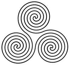 33 Najlepších Obrázkov Na Tému Symboly Za Rok 2019 Sacred Geometry