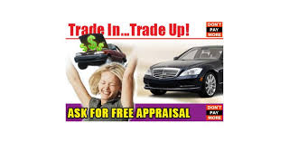 buy lease cars off lease only wants to buy your used car
