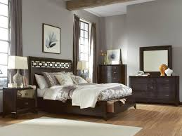 bedroom inspiration special nightstands bedroom inspiration t1 bedroom