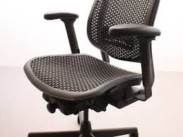 big man office chairs coffee3d net mesh chair 48 stedmundsnscc
