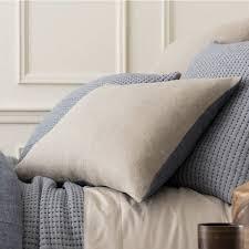 home bedding bath by brand pine cone hill duvet covers shams pine cone hill maxwell linen sham