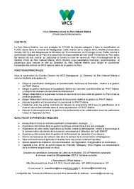 Resume Cover Letter Relocation Resume Cover Letter Opening Statement